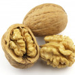 Walnuts — Stock Photo #1020302