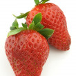 strawberry — Stock Photo #2298005
