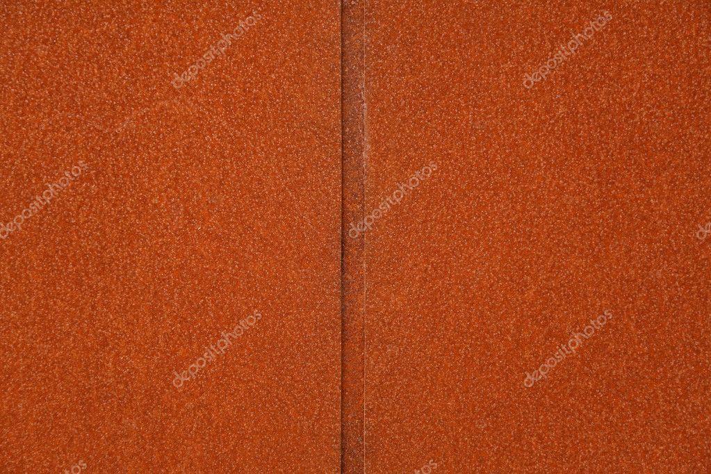 Metal Wall Texture Rusty Metal Wall Texture