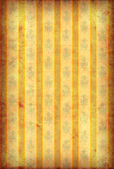 Vintage grungy wallpaper — Stock Photo