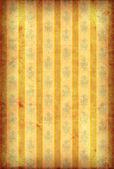Vintage grungy wallpaper — Stock Photo