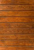 Grungy houtstructuur — Stockfoto