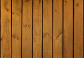 Close-up of light wood texture — Stock Photo