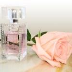 Perfumes — Stock Photo #1008941