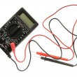 Stockfoto: Multimeter
