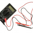 Multimeter - Stockfoto