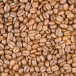 Royalty-Free Stock Photo: Background of coffee