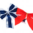 Bows — Stock Photo