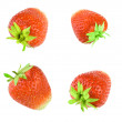Strawberry — Foto de stock #1087702