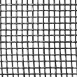 Royalty-Free Stock Photo: Dirty painted lattice