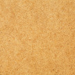 Royalty-Free Stock Photo: Brown wooden background