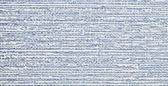 Pattern of wallpaper — Stock Photo