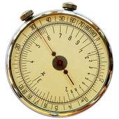 Mekanik measuriment — Stok fotoğraf