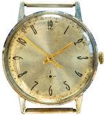 Antique watch — Stock Photo