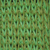 Muffler texture — Stock Photo