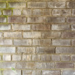 Royalty-Free Stock Photo: Brick old wall