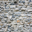 Rough stone wall — Stock Photo #1786076