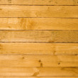 Stock Photo: Wooden wall
