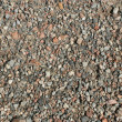 Royalty-Free Stock Photo: Stony ground