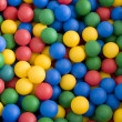Color balls — Stock Photo #1786507