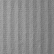 Stock Photo: Monochrome wallpaper texture