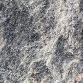 Surface of a stone — Stock Photo