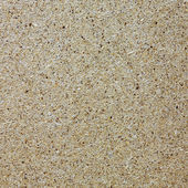 Sawdust board — Stock Photo