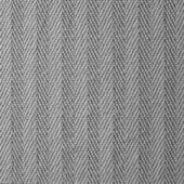 Textura de papel de parede monocromática — Fotografia Stock