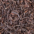 Royalty-Free Stock Photo: Dry black tea leaves