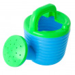 Toy watering-can — Foto de Stock