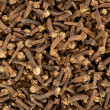 Cloves — Stock Photo #1801707
