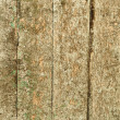 Stock Photo: Old board dirty grunge background