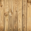 Stock Photo: Old dirty wooden background