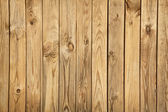 Old dirty wooden background — Stock Photo