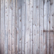 Wooden grunge rural rough grey structure — Stock Photo