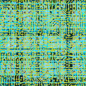 Circuit board texture — Stock Photo