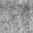 Seamless texture of dirty concrete wall - Stock Photo