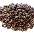Coffee beans — Stockfoto #1017871