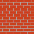 Stock Photo: Brickwork background