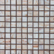 Royalty-Free Stock Photo: Mosaic from ceramic tiles