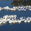 Yachts - Stock Photo