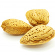 Almond — Stock Photo #1014084