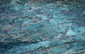 Marble background — Foto de Stock