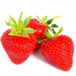 Strawberry — Foto de stock #1625510