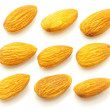 Almond — Stock Photo #2336537