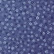 Royalty-Free Stock Photo: Snowflake Background