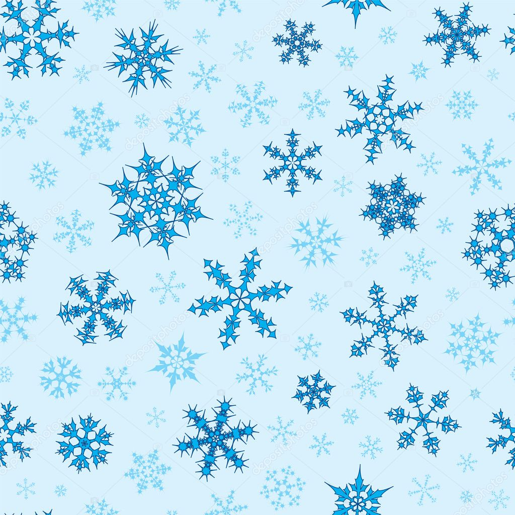 Crochet Pattern Central - Free Snowflake Crochet Pattern Link