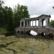Marble Bridge — Stock Photo #1198947