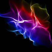 Streszczenie tło wielobarwny — Zdjęcie stockowe
