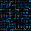 Abstract cubes background — Stock Photo #1012154
